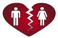 Tư vấn hôn nhân: Ly hôn khi cả hai vợ chồng đều ở nước ngoài
