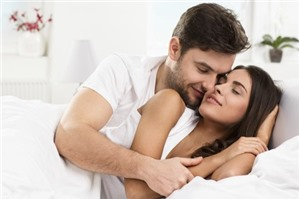 Tư vấn về vấn đề cấp dưỡng khi bố mẹ ly hôn?