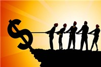 Tư vấn pháp luật: Chuyển qua công ty mới có thể hủy quá trình tham gia BHXH tại công ty cũ được không?