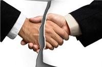 Luật sư tư vấn về bồi thường chi phí đào tạo khi đơn phương chấm dứt hợp đồng