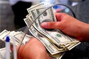 Đòi nợ doanh nghiệp cần làm gì?