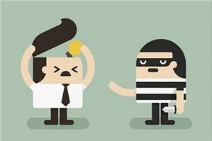 Trường hợp bị coi vi phạm quyền tác giả về hoạt động kinh doanh Internet