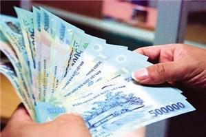 Có bị tịch thu tài sản để thay thế khoản nợ khi thi hành án không?