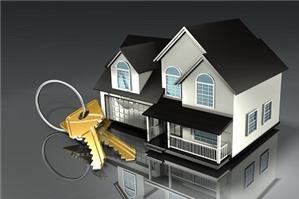 Không trả tiền đặt cọc thuê nhà có vi phạm pháp luật?