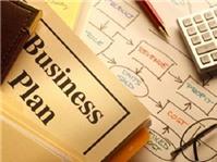 Mở tiệm sửa chữa máy tính nhỏ nên đăng ký kinh doanh theo hình thức nào?