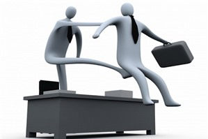 Quyền lợi của người lao động khi bị cho thôi việc vì lý do sáp nhập doanh nghiệp