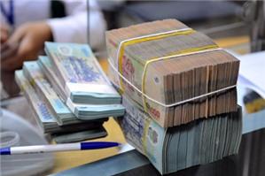 Vay tiền ngân hàng không trả được có bị đi tù không?