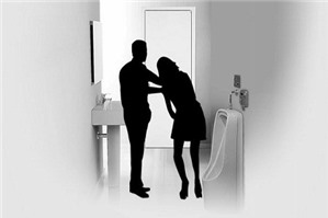 Quan hệ tình dục với bạn gái trên 16 tuổi có bị truy cứu trách nhiệm hình sự không?