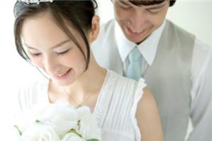 Tôi xin hỏi tổ chức đám cưới xong rồi đăng ký kết hôn có được không?