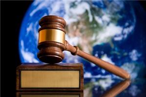 Sao chép tác phẩm báo chí có vi phạm pháp luật không?