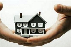 Phải làm gì  khi chủ đầu tư không giao nhà dù đã thanh toán đủ tiền?