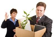 Trách nhiệm xử lí vi phạm trong quản lý viên chức