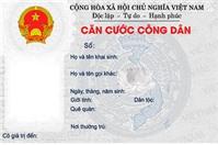 Bảo lãnh cho người Việt Nam sang Mỹ  du lịch được không?
