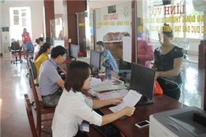 Thủ tục đăng ký giữ quốc tịch Việt Nam cho người Việt Nam định cư ở nước ngoài