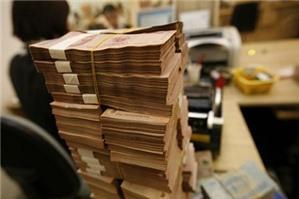 Chưa lấy lại giấy tờ vay nợ có phải trả nợ tiếp không?