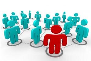 Ai ký chốt sổ bảo hiểm cho người lao động khi thay đổi người đại diện công ty?