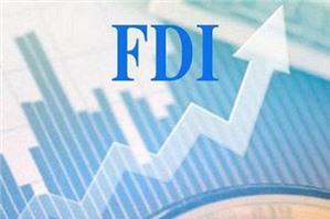 FDI có thể tạo ra bất bình đẳng thu nhập không?