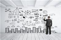 Điều kiện đăng kí bảo hộ sáng chế là gì?