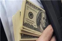 Đem tiền được giao bỏ trốn có cấu thành tội trộm cắp tài sản?