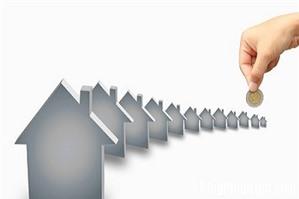 Chủ đầu tư và người sử dụng có thể thỏa thuận chuyển nhượng quyền sử dụng đất không?