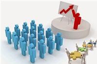 Có cần thêm mục tư vấn đấu thầu vào giấy chứng nhận đăng ký kinh doanh không?