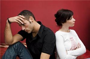 Tài sản bố mẹ đã cho con có bị chia sau khi bố mẹ ly hôn không?