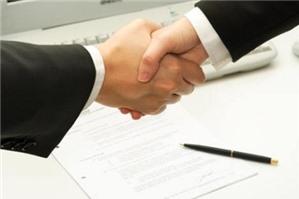 Không có giấy phép nhập khẩu hàng hóa có thể ký hợp đồng mua bán với đối tác nước ngoài không?
