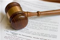 Quy định về lãi suất trong hợp đồng vay tài sản