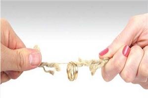 Khi ly hôn, mẹ chồng đòi lại vàng tặng quà cưới được không?