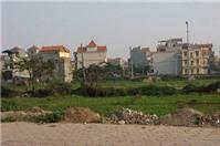 Hồ sơ thủ tục xin cấp giấy chứng nhận quyền sử dụng đất đối với đất đã nhận chuyển nhượng