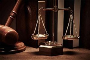 Hiệu lực pháp luật của hợp đồng vay tiền được quy định thế nào?