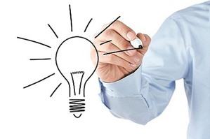 Giao kết hợp đồng sáng tác, chủ sở hữu quyền tác giả là ai?