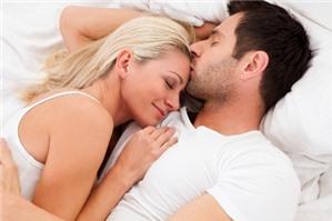 Chung sống như vợ chồng, có vi phạm pháp luật?