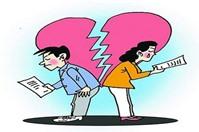 Ngoại tình có được coi là một căn cứ để ly hôn không?