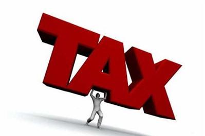 Những quy định về kê khai nộp thuế môn bài mới nhất năm 2017