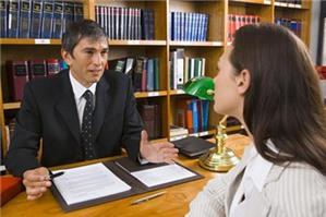 Thủ tục, quy trình ly hôn có yếu tố nước ngoài được quy định thế nào?