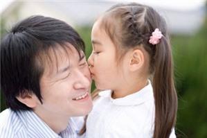 Luật sư chuyên tư vấn quyền nuôi con trên 3 tuổi khi ly hôn