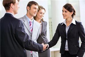 Hồ sơ đăng ký thành lập công ty cổ phần mới nhất