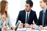 Hồ sơ, thủ tục thành lập chi nhánh bao gồm những giấy tờ gì?