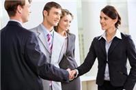 Lao động dưới 18 tuổi khi ký kết hợp đồng lao động phải có sự đồng ý của người đại diện