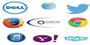 Muốn gia hạn giấy chứng nhận đăng ký nhãn hiệu cần làm gì?