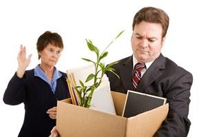 Quyền và nghĩa vụ của người lao động khi đơn phương chấm dứt hợp đồng lao động trái pháp luật