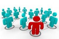 Tập thể người lao động tự ý ngừng việc có phải là đình công không?