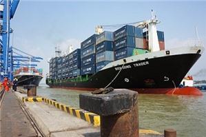 Mẫu hợp đồng vận chuyển hàng hóa mới nhất năm 2017
