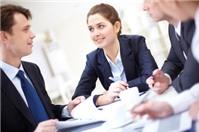 Quy trình và điều kiện thành lập công đoàn cơ sở