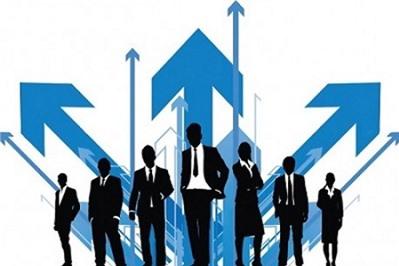 Không làm thủ tục giải thể doanh nghiệp bị xử lý thế nào?