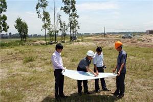Trường hợp nào thu hồi giấy chứng nhận quyền sử dụng đất?