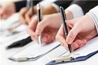 Thành lập chi nhánh công ty có vốn đầu tư nước ngoài cần thủ tục gì?