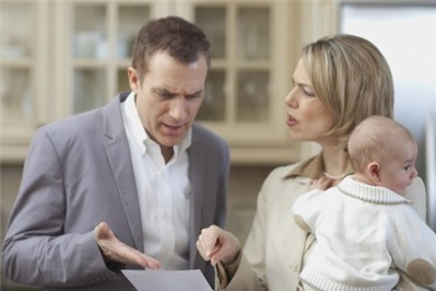 Thủ tục hưởng chế độ thai sản theo quy định của pháp luật