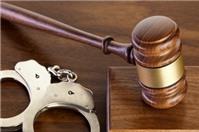 Mua bán trái phép ma túy đá, bị phạt tù mấy năm?
